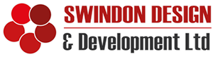 Swindon Web Design Logo