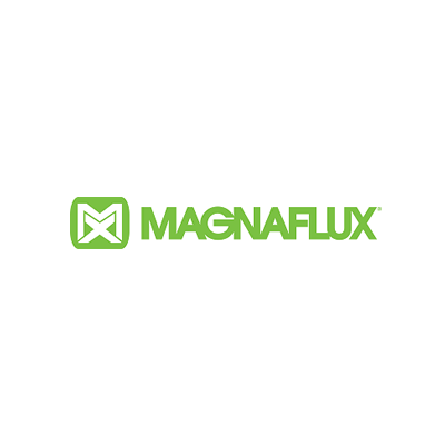 Magnaflux EU website client