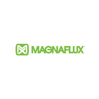 Magnaflux EU website client