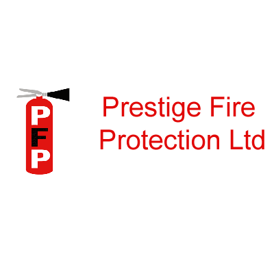 Prestige-fire website client