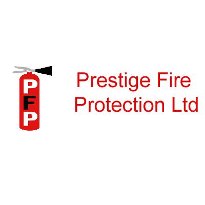 Prestige-fire website client