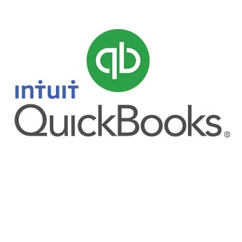 quickbooks web design client