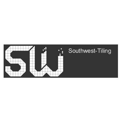 southwest-tiling website client