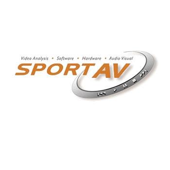 sport-av website client